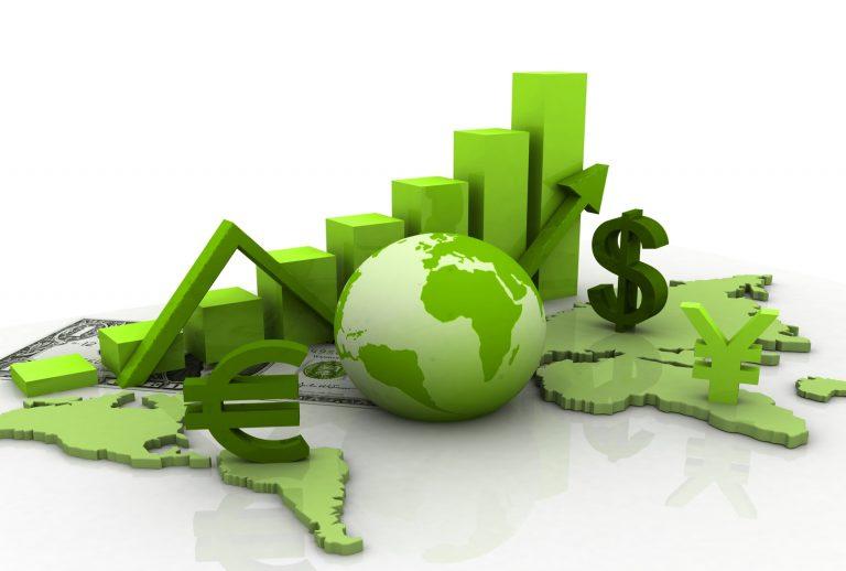 Sobre las siete medidas para reactivar la economía