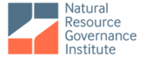 ratural-resource-governance-institute