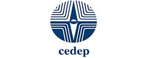 cedep logo