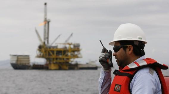 Propuesta de nueva Ley Orgánica de Hidrocarburos pone en riesgo la institucionalidad ambiental y derechos indígenas