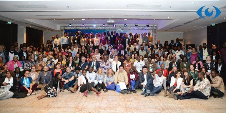 Comunicado de la Asamblea Global de Publiquen Lo Que Pagan