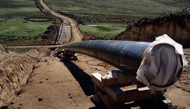 Gasoducto del Sur no llegará a Puno