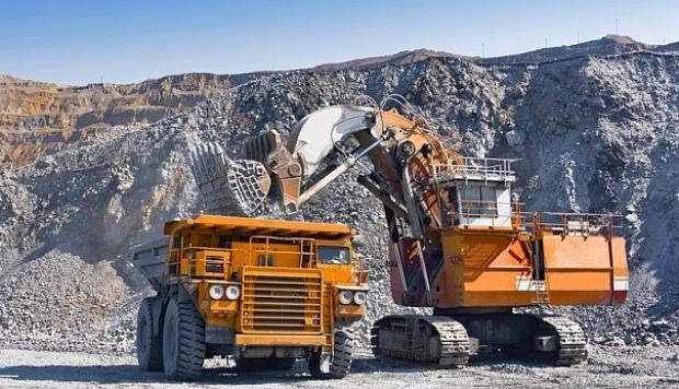 Nueva Ley General de Minería: mitos y verdades