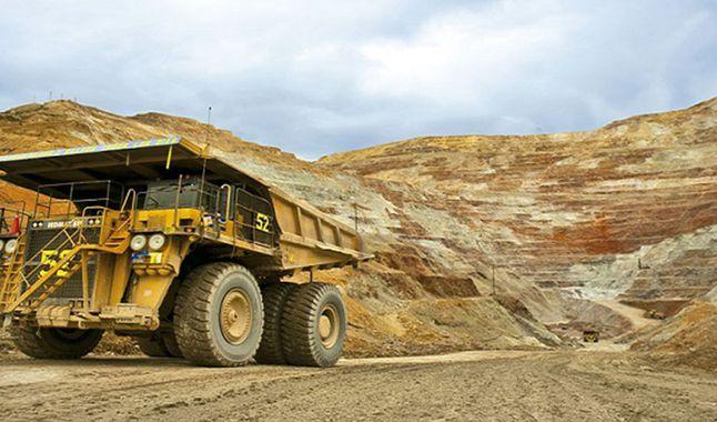 Devoluciones tributarias a la minería bajo la lupa