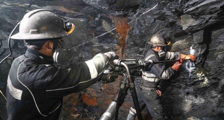 Ley de minería: ¿Qué propone el informe final de la comisión de alto nivel?