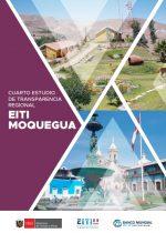 Cuarto Estudio de Transparencia Regional EITI Moquegua