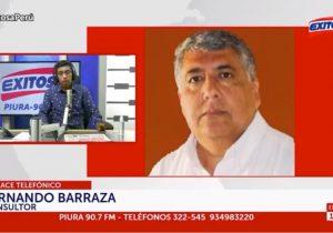 Radio Exitosa Piura