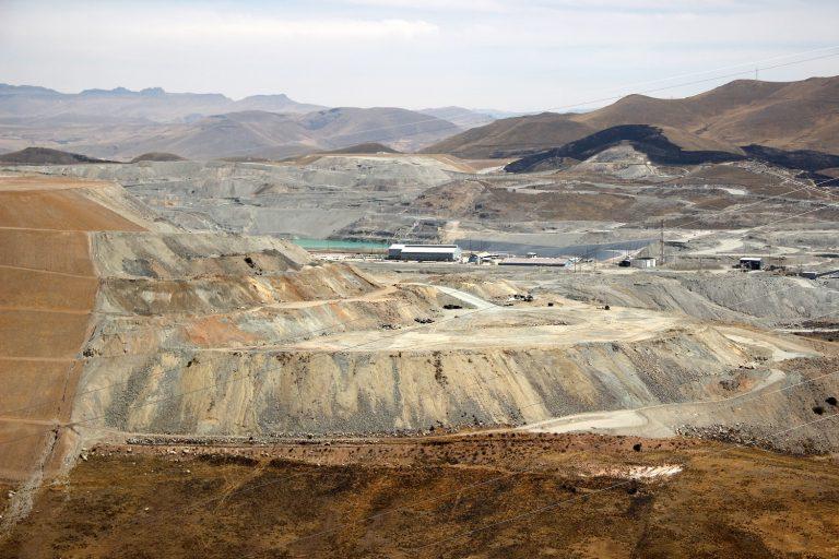 El cobre en la mira: auge del precio, reactivación y conflictos pendientes en el Perú