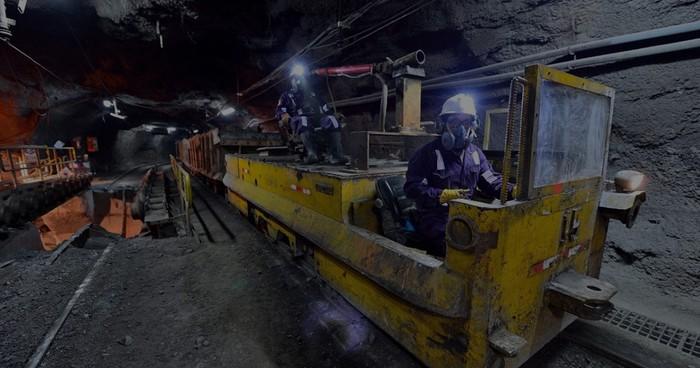 Mineras Southern Copper y Cerro Verde obtuvieron ganancias pese a la pandemia