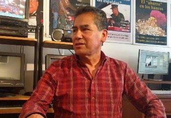 Propuesta Ciudadana: Reparto de 40% del canon solo ahondaría desigualdades