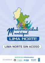 Banner de campaña